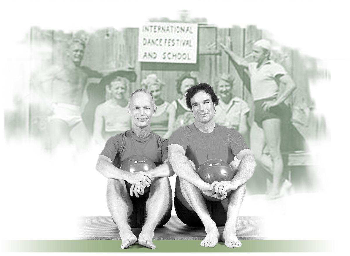 Ton-&-Michael-elders